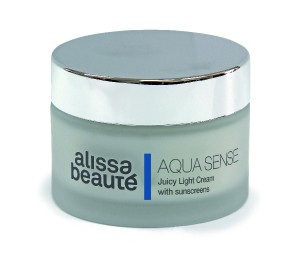 281-aqua-sense-juicy-light-cream-50-ml-sklo.jpg