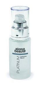 267_platinum-luminous-serum-30ml-fl.jpg