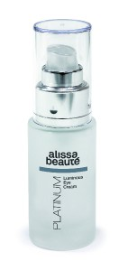269_platinum-luminous-eye-cream-30ml-fl.jpg