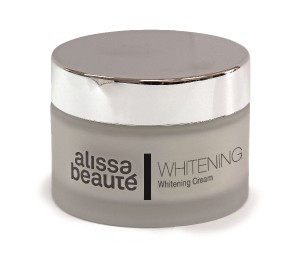 237_-whitening-cream-50-ml.jpg